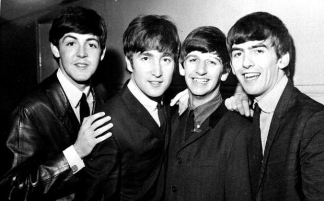 画像: Ron Howard's Beatles documentary 'Eight Days a Week' gets release date, first trailer