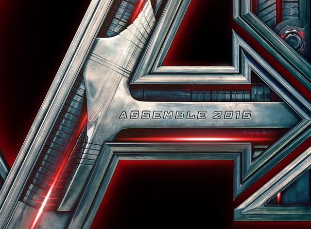 """画像: 映画『アベンジャーズ/エイジ・オブ・ウルトロン』 Marvel's """"Avengers: Age of Ultron"""" - Teaser Trailer (OFFICIAL) youtu.be"""