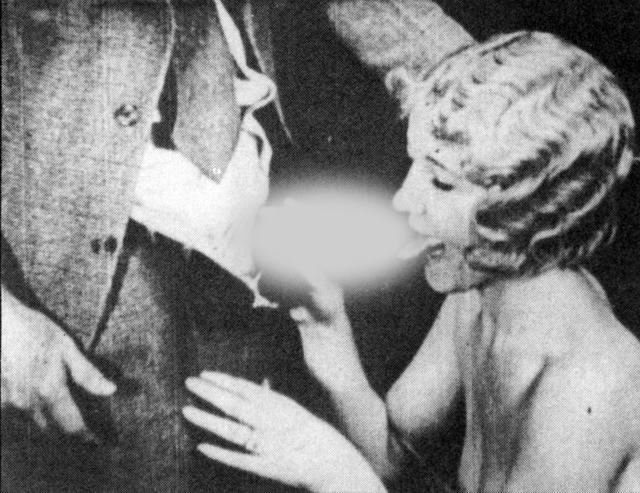 画像: エロティック映画100年の歴史を解く!長澤 均が書き上げた432ページのもう一つの映画史『ポルノ・ムービーの映像美学』 - シネフィル - 映画好きによる映画好きのためのWebマガジン