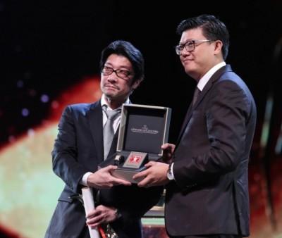 画像: 日本映画がすごい人気!上海国際映画祭で過去最多、「おすす... -- RecordChina