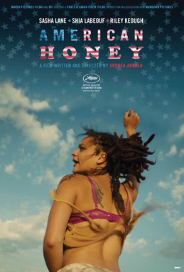 画像: https://en.wikipedia.org/wiki/American_Honey_(film)