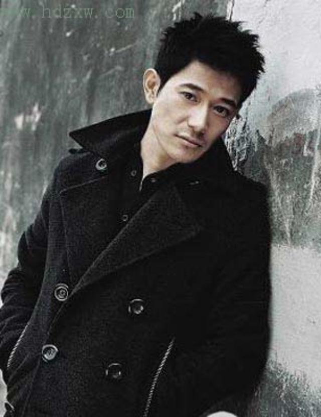 画像: 中国で日本人として一番の知名度を誇る矢野浩二さん http://j.people.com.cn/94638/94657/7308510.html
