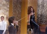 画像: 炎(原題:Camiile 2000)1969 ※ラドリー・メツガー監督。アレクサンドル・デュマ=フュスの原作『椿姫』を現代に置き換えたソフトコア・ポルノ。ファッション、ロケーションともに多額の予算を使った美学的にも傑作な作品。