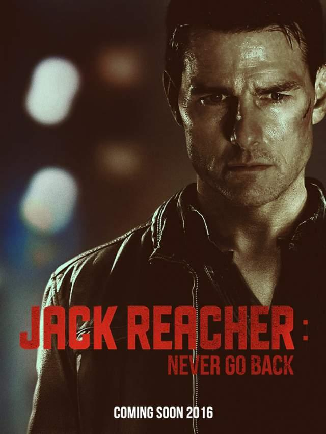 画像: http://bestcarfilms.com/jack-reacher-never-go-back-2016/