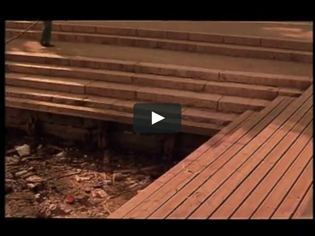 画像1: Aki Kaurismäki(アキ・カウリスマキ監督 日本触媒CM) vimeo.com