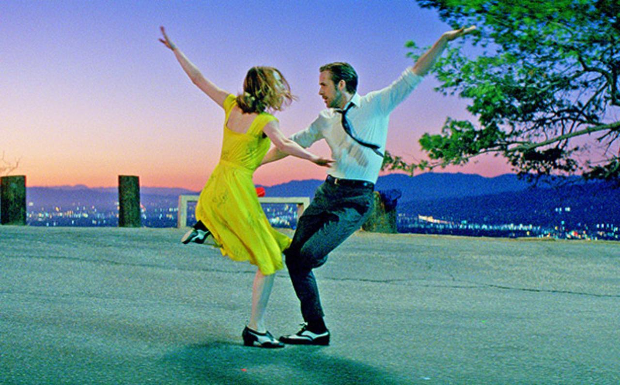 画像: 'La La Land' with Ryan Gosling, Emma Stone will open the Venice Film Festival