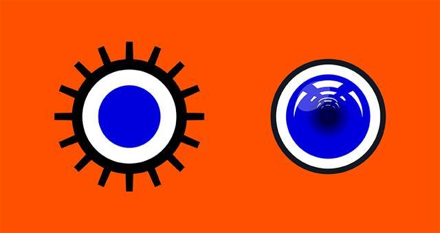 画像: http://www.somersethouse.org.uk/about/press/press-releases/daydreaming-with-stanley-kubrick-in-partnership-with-canon