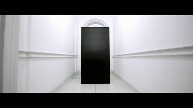 画像: Daydreaming with Stanley Kubrick - An exhibition of art inspired by the master film maker youtu.be