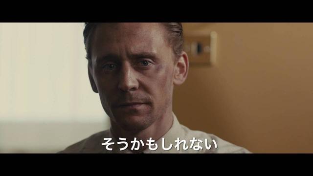 画像: 映画『ハイ・ライズ』(8/6公開)日本オリジナル予告編 youtu.be