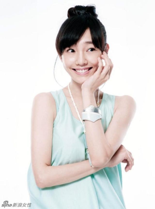 画像: バイ・バイハー http://eladies.sina.com.cn/qg/2012/0710/06591168032.shtml