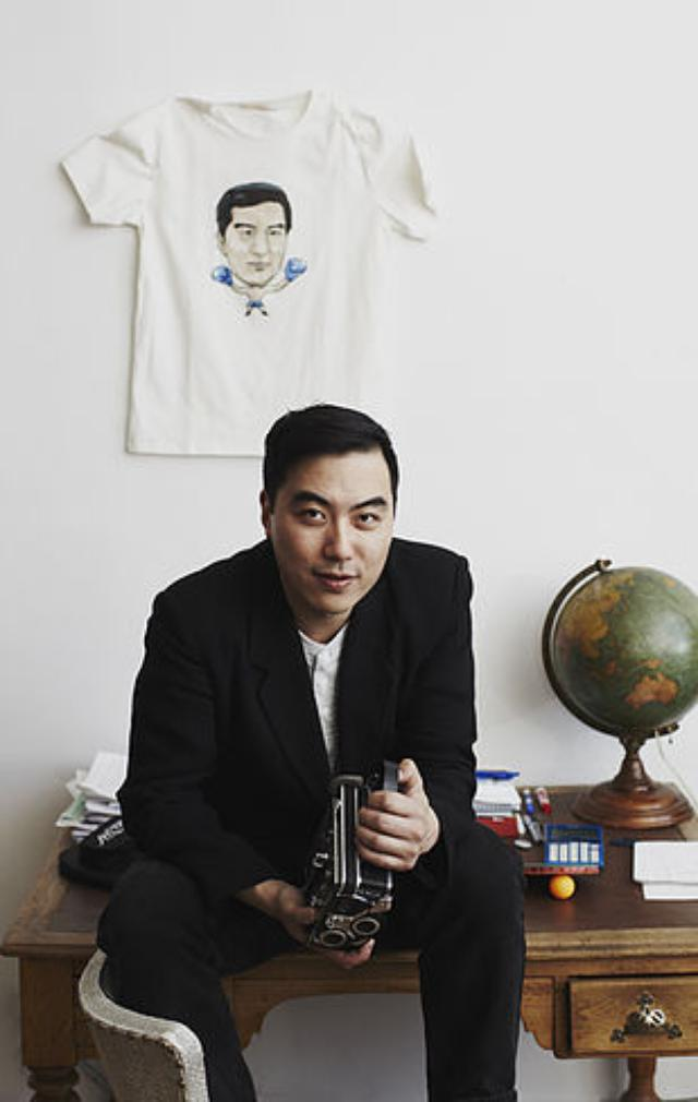 画像: http://www.yungfilms.com