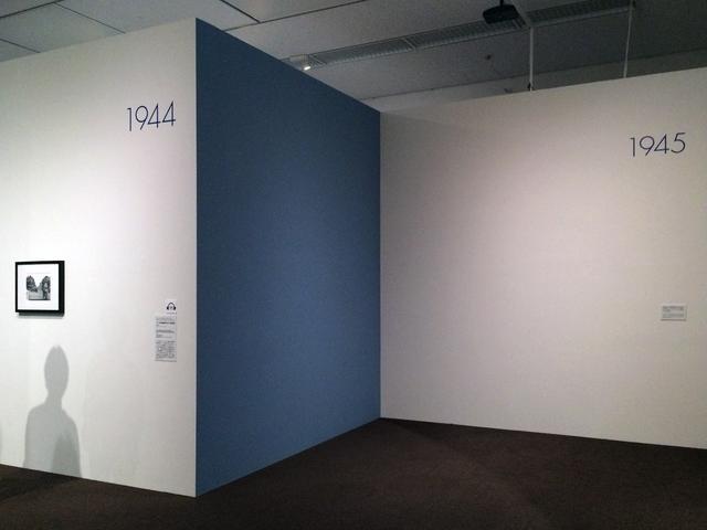 画像1: 3.気鋭の建築家・田根剛氏が手がける斬新な展示空間