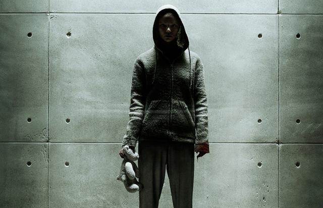 画像: http://www.film-nyt.dk/se-kate-mara-i-et-af-aarets-mest-forstyrrende-trailers.html