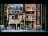画像: Rear Window - Trailer - (1954) - HQ youtu.be