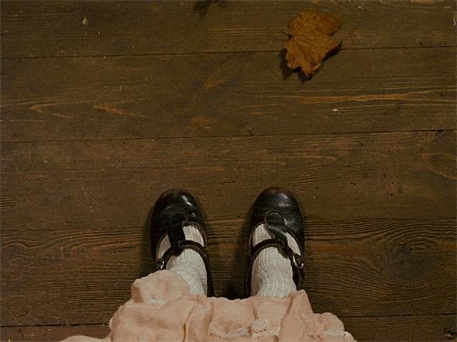 画像1: https://www.indiegogo.com/projects/the-last-film-by-jan-svankmajer-insects--4 #/#japanese