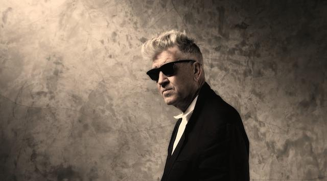 画像: Get a Peek at 10 of David Lynch's Favorite Films