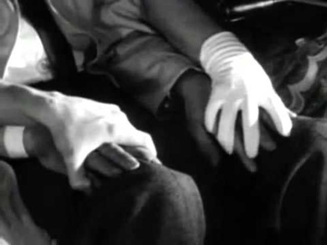 画像: LOLITA (Stanley Kubrick, 1962) Trailer www.youtube.com