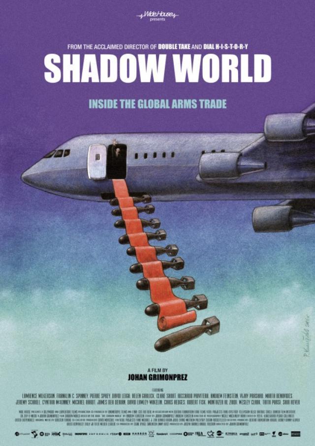 画像: http://www.impawards.com/2016/shadow_world.html