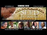 画像: Seed The Untold Story Trailer youtu.be