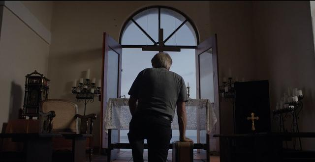 画像: Movie The Vessel - Trailer youtu.be