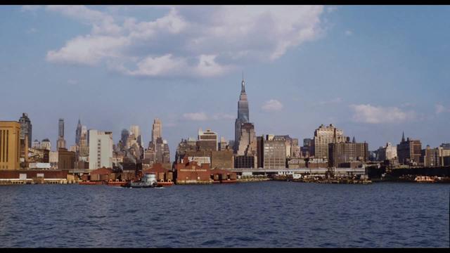 画像: Brooklyn YouDontSoundIrish&IWannaAskYouSomethin youtu.be