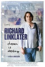 画像: https://thefilmstage.com/trailer/richard-linklater-recalls-his-beginnings-in-trailer-for-dream-is-destiny/