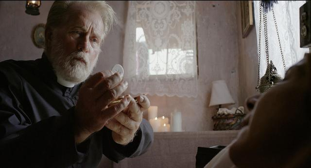 画像2: 突然、量産体制に入ったテレンス・マリック監督。 今度は製作の『 The Vessel 』海外予告が初解禁!