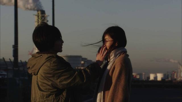 画像: 2016台北電影節|暗湧情事 Passion youtu.be