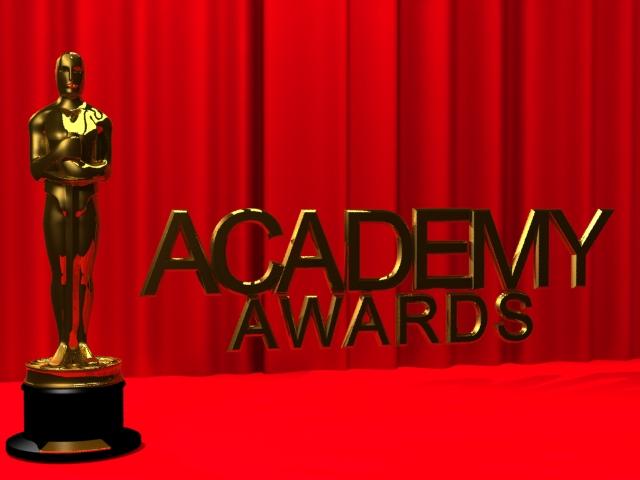 画像: http://www.akiit.com/2016/02/17/academy-awards-boycott/