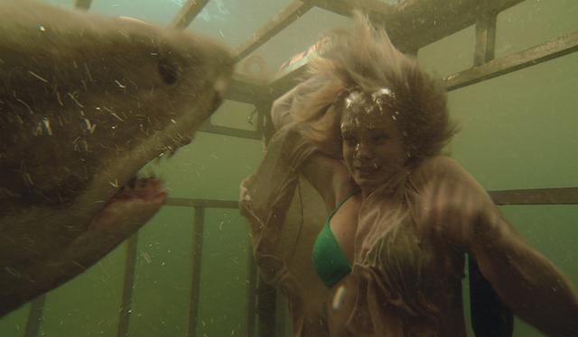 画像: © 2011 INCENTIVE FILM PRODUCTIONS, LLC. ALL RIGHTS RESERVED.