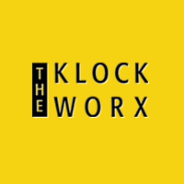 画像: クロックワークス公式サイト
