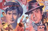 画像: Nikkatsu Diamond Guys Vol 2 - The Arrow Video Story youtu.be