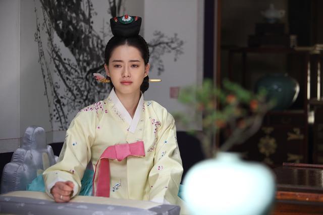 画像: 『朝鮮魔術師』 天才魔術師と王女の美しくも切ないファンタジー・ラブストーリー