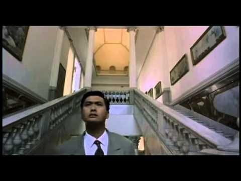 画像: Once a Thief 縱橫四海 1991 Hong Kong Movie Trailer youtu.be