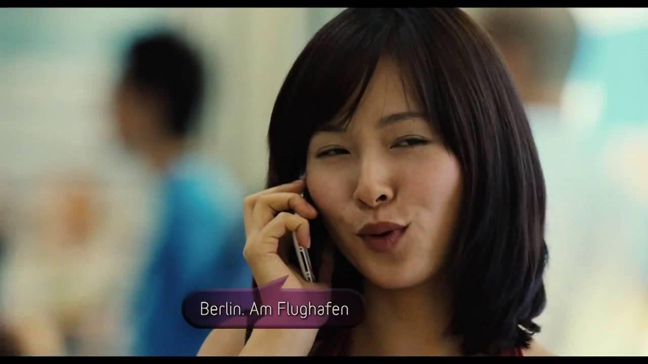 画像: 『I PHONE YOU』(愛封了)予告編 【SKIPシティ国際Dシネマ映画祭2016特別招待作品】 youtu.be