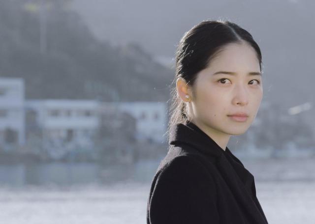 画像: (C)Akiyo Fujimura