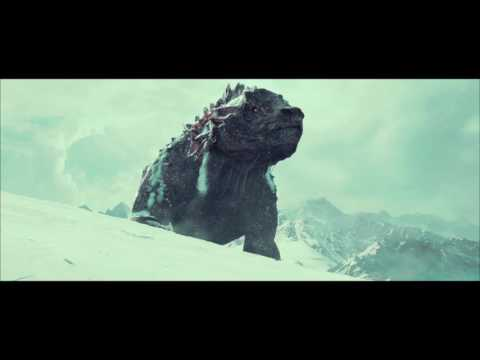 画像: 「ドラゴン・クロニクル 妖魔塔の伝説」予告編 youtu.be