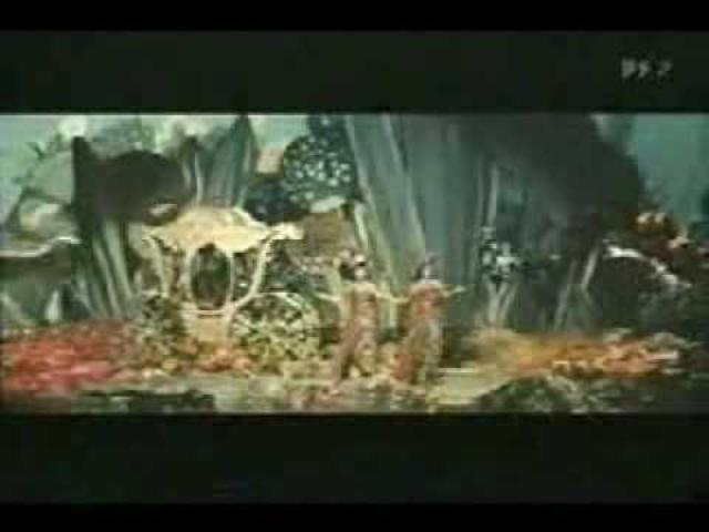 画像: Mothra■Trailer■1961 youtu.be