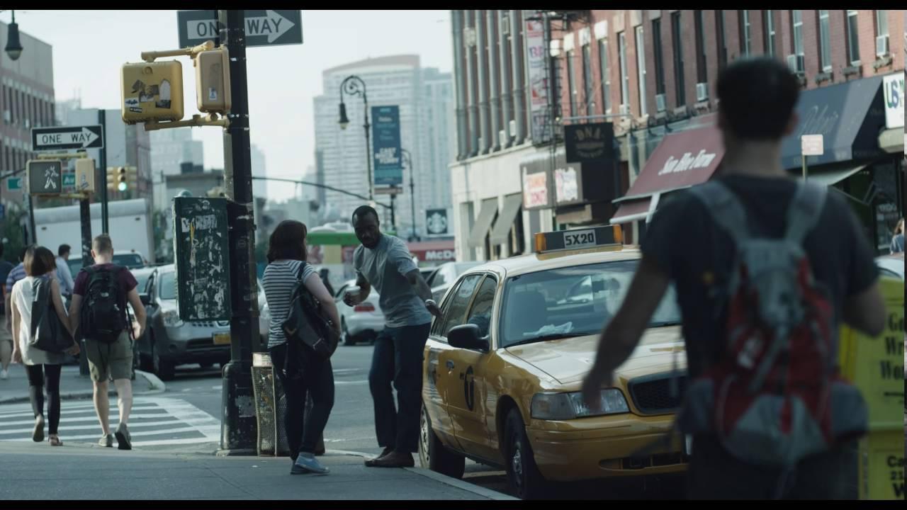 画像: 『アウト・オブ・マイ・ハンド』(Out of My Hand)予告編 【SKIPシティ国際Dシネマ映画祭2016長編部門】 youtu.be