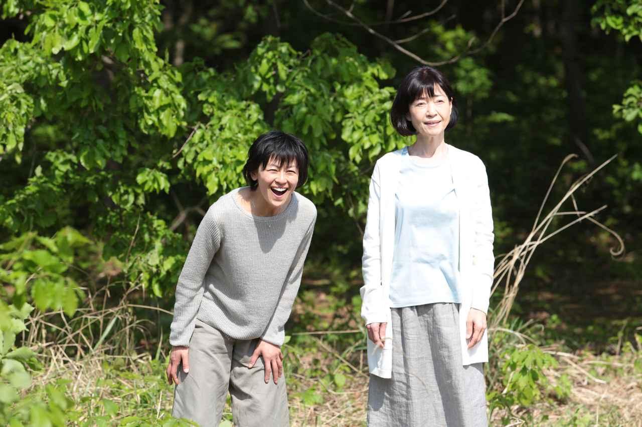 画像: ©2016埼玉県/SKIPシティ 彩の国ビジュアルプラザ