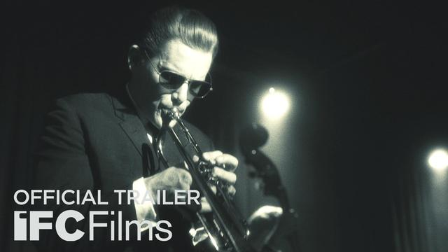 画像: Born to Be Blue - Official Trailer I HD I IFC Films youtu.be