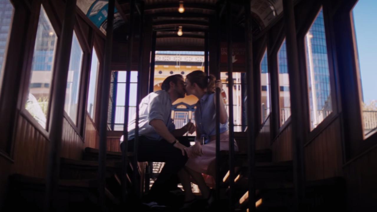 画像: http://www.playbill.com/article/watch-now-first-trailer-from-forthcoming-la-la-land-movie-musical
