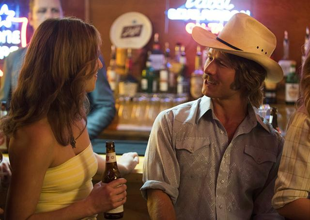 画像: All The Songs In Richard Linklater's 'Everybody Wants Some!!' Including Foreigner, Van Halen, Blondie, The Cars, Devo & More