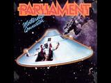 画像: Parliament - Give Up The Funk (Tear The Roof Off The Sucker) youtu.be
