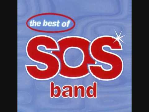 画像: S.O.S. Band - Take Your Time (Do It Right) youtu.be
