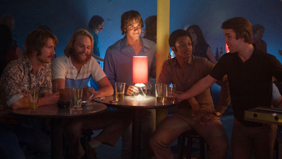 画像: http://www.avclub.com/review/everybody-wants-some-richard-linklaters-new-featur-234491