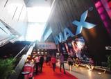 画像: 新「ゴーストバスターズ」中国では上映禁止? 「迷信」「オカ... -- RecordChina