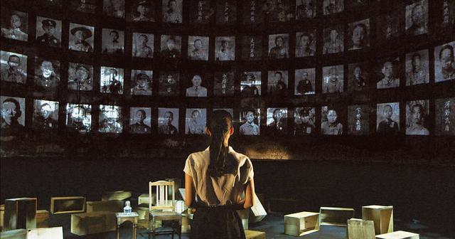 画像: 映画『いしぶみ』公式サイト