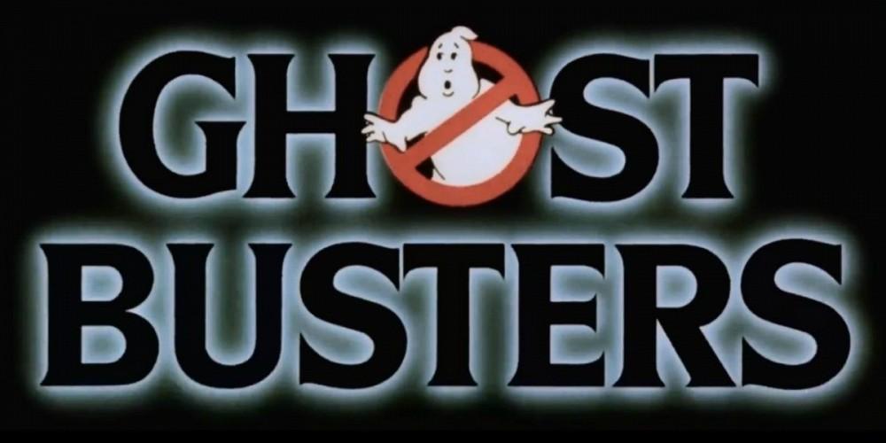 画像: http://screenrant.com/ghostbusters-reboot-trailer-female-characters-response/