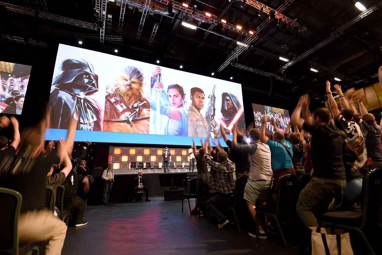 画像5: www.comingsoon.net